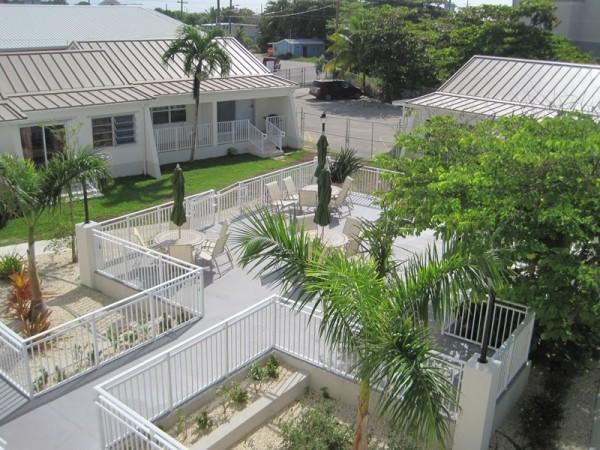 The-Pines-garden-patio-and-villas