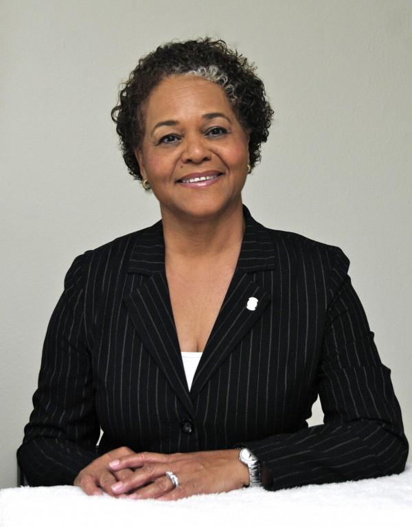 Lynda C. Mitchell