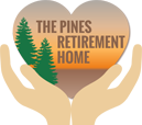 The Pines Retirement Home